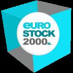 Euro-Stock 2000