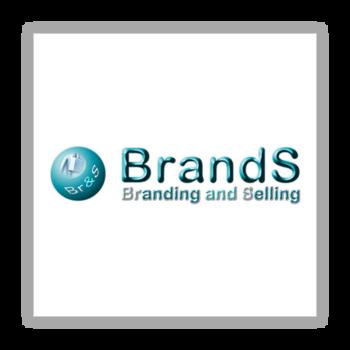 BrandS-Iberia.com