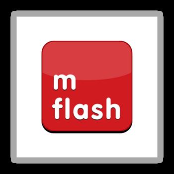 emflash.com